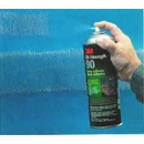 3M&amp;trade; Aerosol Adhesives