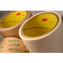 3M™ Adhesive Transfer Tapes