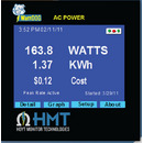 WattDOG Electrical Power Monitor