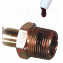 Solution 20 Bearing Retaining Compound- Low Viscosity