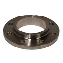 Raised Faced Slip-On Flanges DIN PN10 Steel