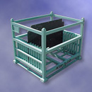 Returnable Container Design &amp; Manufacturing