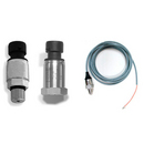 4 to 20 Pressure Sensors - Carel USA