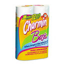 Charmin® Basic Bath Tissue