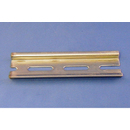 Mounting Rail (Din Rail)