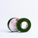 3M&amp;#8482; Temflex&amp;#8482; 1700 General Use Vinyl Electrical Tape