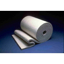 Fiberfrax Ceramic Fiber Insulation Blankets