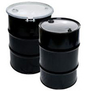 Standard Steel Drums
