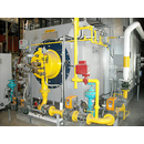 Industrial Burner Sales & Installation