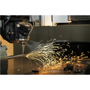 Multi-Axis Laser 2D and 3D Laser Cutting Services