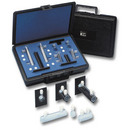 ICL Hydrocarbon Test Kit