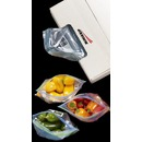 Commercial Food Service Zipper Bags