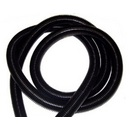 Hoses for Fume Extractors