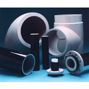 Dual Tech® Lined Piping Systems