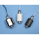 Stainless Steel Full Size Liquid Level Switches