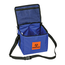 Medical Transport Bag