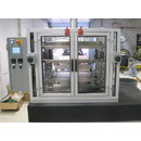 Custom Automation Equipment