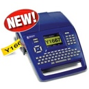 Brady Label Printers