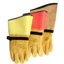 High Voltage Linesmen 9.5 inch Gloves