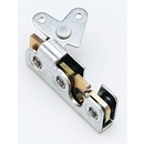 Safety Rotary Latch