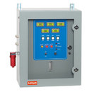 Continuous Flue Gas Analyzer - 7200 Series