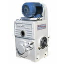 HVC Series Double Stage Rotary Piston Vacuum Pumps