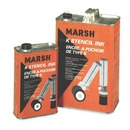 MARSH® K-1 Ink Products: Porous Surface