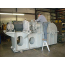 Mill Equipment Rebuild Services