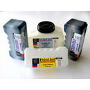 Domino® Replacement Fluids (A Series - New Technology) (CodeBox/Solos - Old Technology)