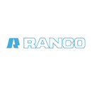 Ranco
