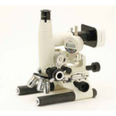 Unitron Rollscope Metallurgical Microscope