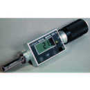 DTW 400 - Digital Torque Tester / Screwdriver