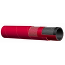 T605AH - 150 PSI Red Petroleum S&amp;D Hose