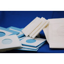 Single Use Surgical &amp; Medical Towels &amp; Drapes