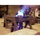Welding &amp; Fabrication