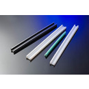 CUSTOM PROFILES TEFLON ® AND PTFE