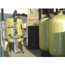 Potable Water Systems
