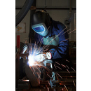 Robotic, MIG &amp; TIG Welding Services