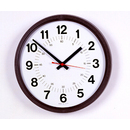 Wall Clocks Series 700