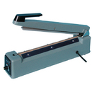 Bag Sealer HJ