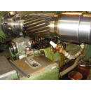Gear Cutting for Drive Components