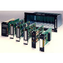 Vitec&amp;#39;s 3-Channel Monitors and Spare Parts