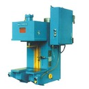 Series W4R & W4T Hydraulic Press