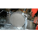 Precision Saw Cutting & Machining Services