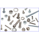 Other Fastener Products and Inventory/Fulfillment Services