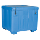 Thermo Chill&amp;#153; Transport/Storage Chests