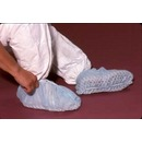 Clean Room Shoe Covers (Disposable)
