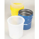 Payliner&amp;#174; Pail Liner