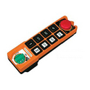L10 Series Radio Remote Control - Transmitters