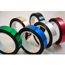 Metalized Mylar® Tape